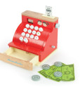 Kids Cash Register
