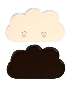 mini cloud blocks a little lovely company