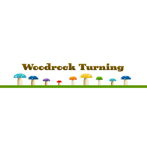Woodrock Turning