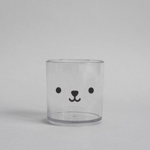bear cup by buddy and bear